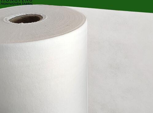 湖南郴州厂家生产供应无纺布质量出众!